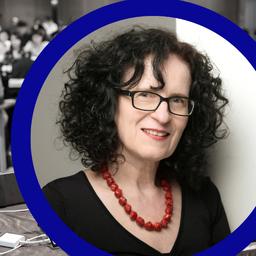 Florine Calleen - Text@Plan – PR-Texte, Social-Media-Betreuung, Social-Media-PostingClub - Köln