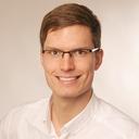 Patrick Schön - Braunschweig