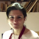 Anja Götz