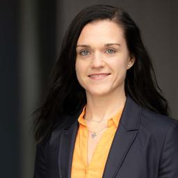 Dr. Adriane Schmidt