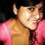 Claudia Rodriguez - Edo. Mex