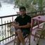 Sakul Pranjal - NCR