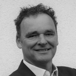 Jan Lauffer