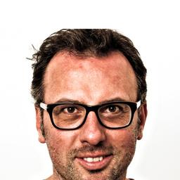 Mathias Weintz