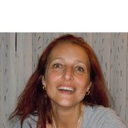 Sabine Schreiber - Hurghada