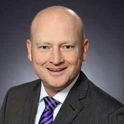 Jan Siemers - SPX Flow Technology Norderstedt GmbH - Norderstedt