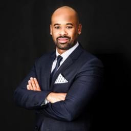 Noel Berhane's profile picture