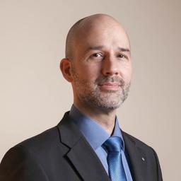 Rainer Lenzen - Rainer Lenzen, Kanzlei für Wirtschaftsrecht Bank- und Kapitalmarktrecht - Saarbrücken