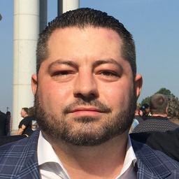 Michael Corsi - KeyBanc Capital Markets - New York