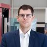 Dr. Christoph Kelzenberg
