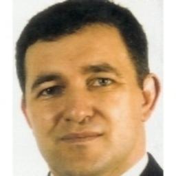 Halid Zehic - BITConEx GmbH - München
