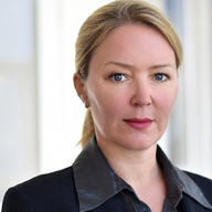 Sarah Lückenbach