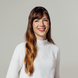 Antonia Bell's profile picture