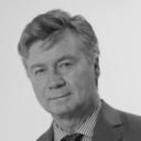 Klaus Berger - Hamburg