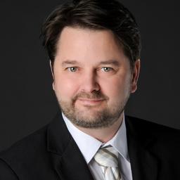 Carsten Hilber