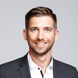 Andreas Preiml - Conve GmbH - Wolfsberg