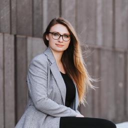 Julia Jobst - Jung von Matt/Donau Werbeagentur GmbH - Wien