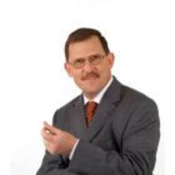Joachim Oertlin - Oertlin Signiersysteme GmbH - Gaggenau
