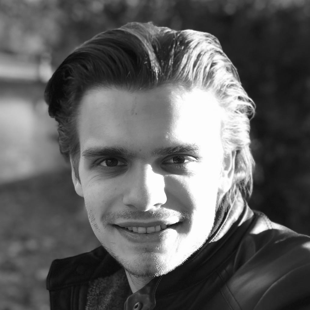 Tom Moka-Petersen's profile picture