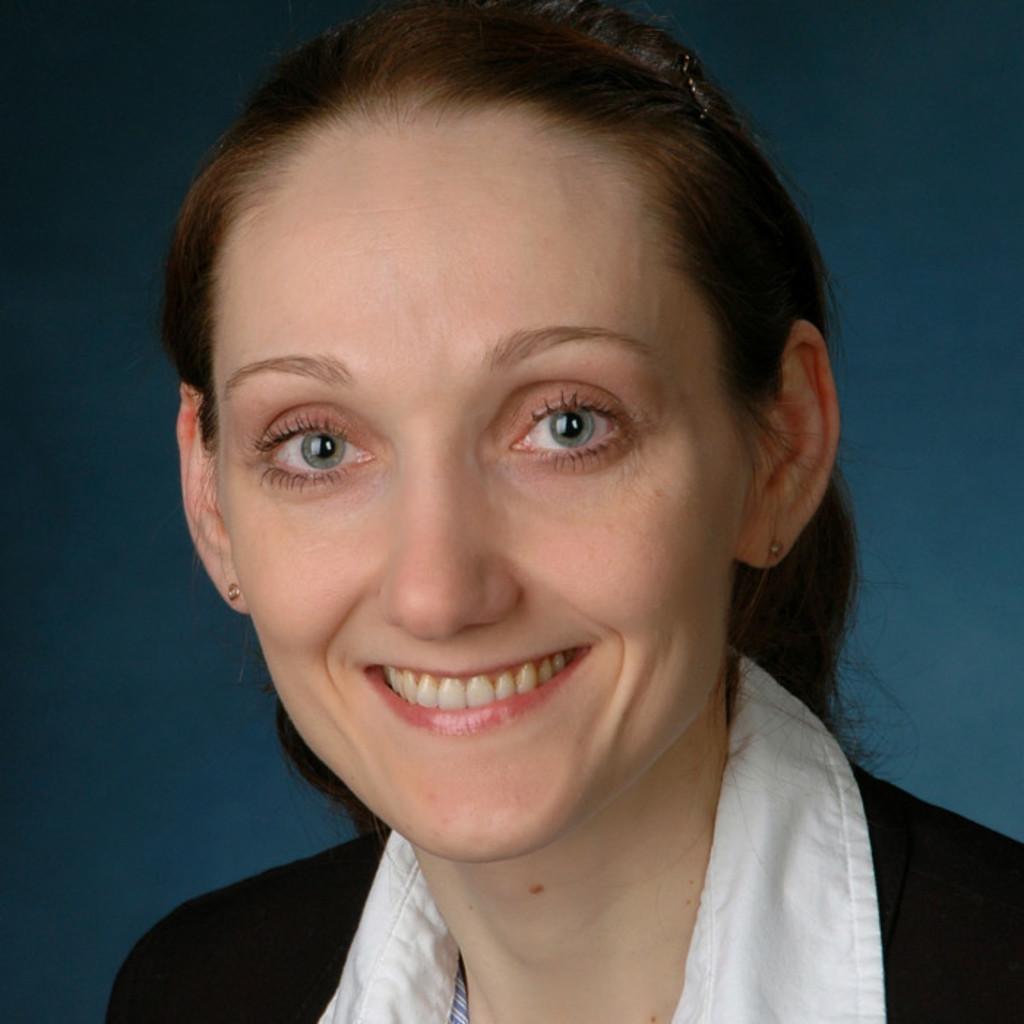 Natalie Kern's profile picture
