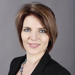 Mag. Birgit Eichberger