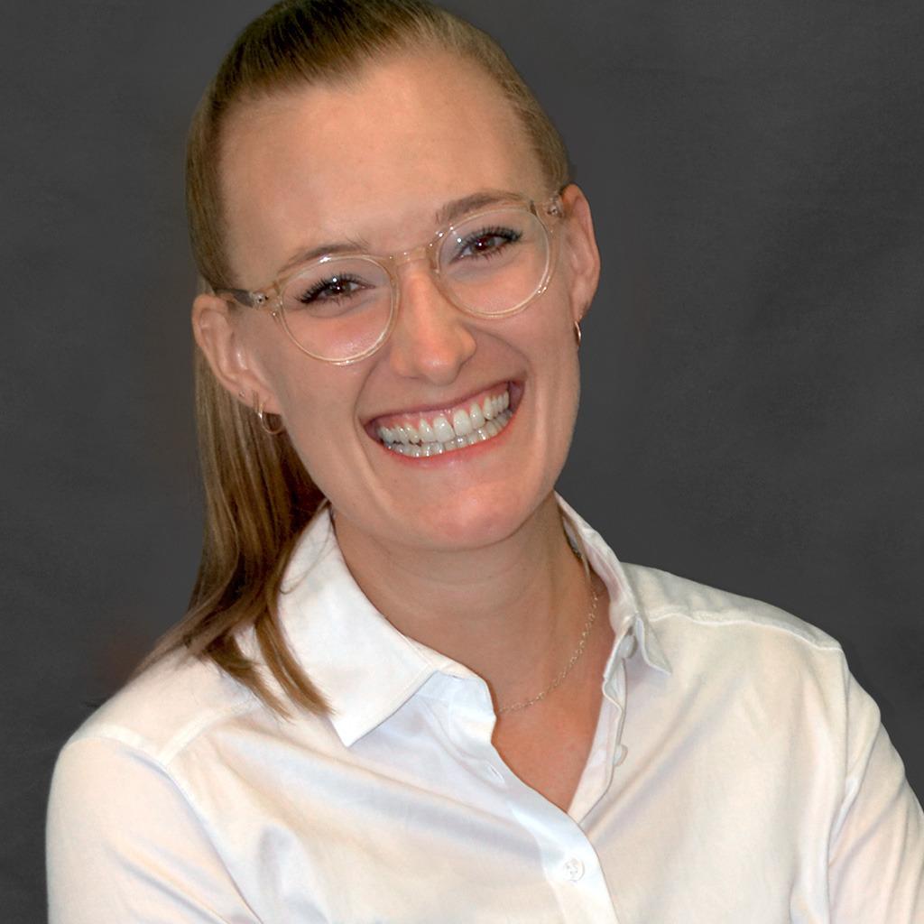 Alexandra Bauer's profile picture