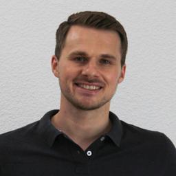 Christian Bottermann - SmartChecker GmbH - Der Smartphone Tarifvergleich - Düsseldorf