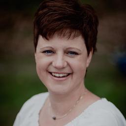 Helene Bosmann - Robin Hood der Finanzbranche - Hamburg