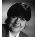 Doris Schneider-Huber - Außendienst Südwestfalen/Siegerland