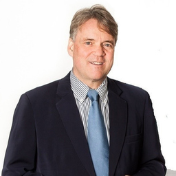 Roman Rauch's profile picture