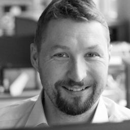 Tim Gündel's profile picture