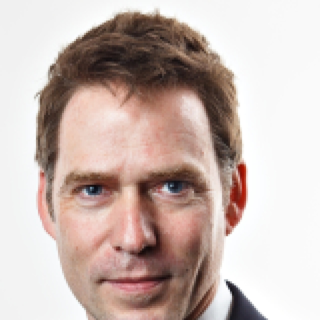 Pierre andre schneider head of corporate development for Domon pierre andre