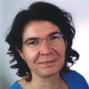 Martina Kunze - Ehringshausen