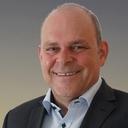 Stefan Gröger - Schweinfurt