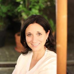 Susanne Bach's profile picture