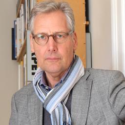 Dipl.-Ing. Martin Nerbel's profile picture