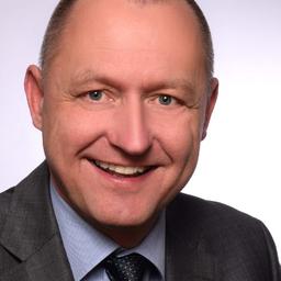 Sven Singer