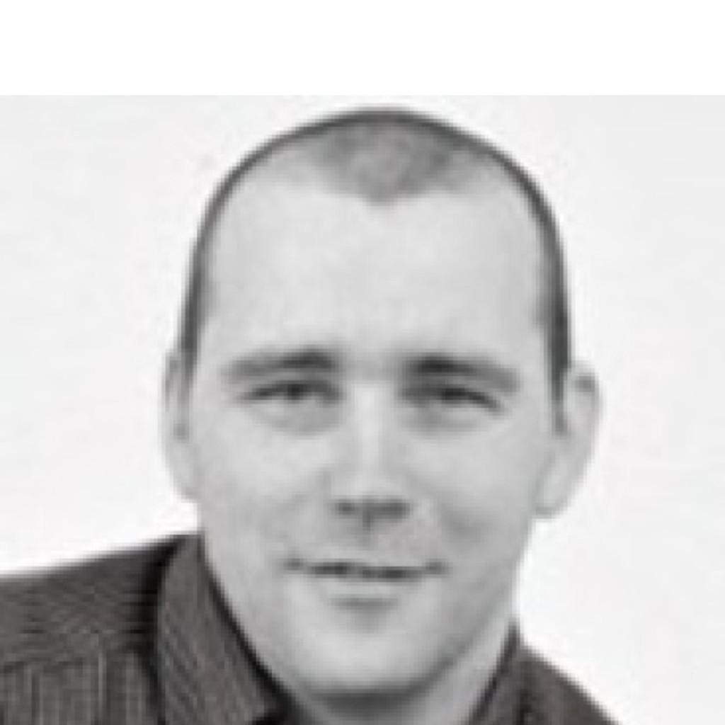 Michael Achtermann's profile picture