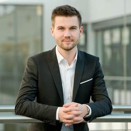 Clément Ferry's profile picture
