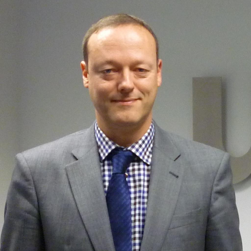 Ricardo Paul Wohndesign Gmbh Lüneburg: Gebietsverkaufsleiter / Key-Account