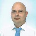 Oliver Schacht - Langenhagen