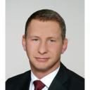 Markus Mayr - Gallneukirchen
