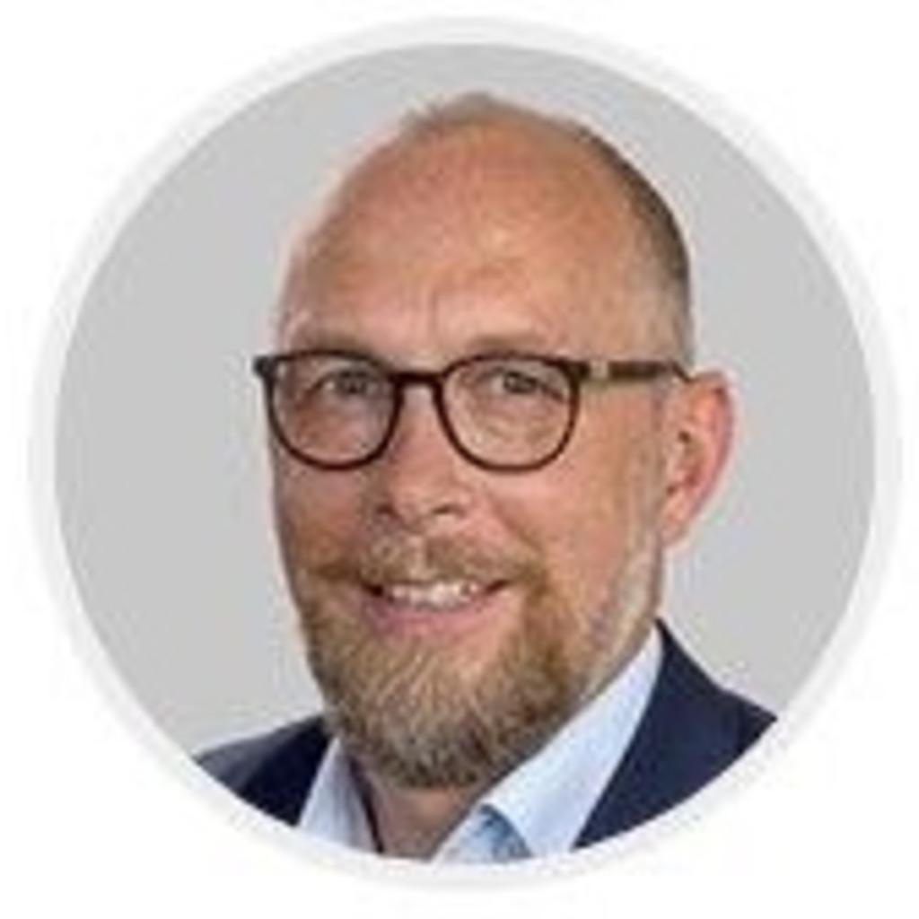 Torsten Betz's profile picture