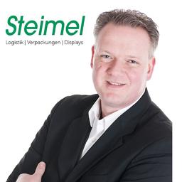 Steimel Rheine