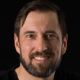 Andreas Bode - INITE - Meisner & Partner - Gräfelfing