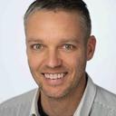 Fabian Lorenz - Neustadt/Aisch