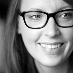 Sandra Volkmann - Selbstständiger Berater