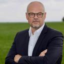 Michael Schultze - Tuntenhausen