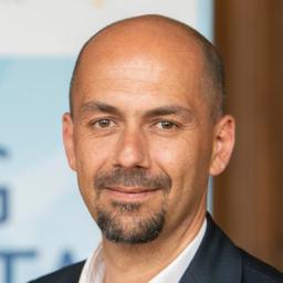 Dr. Ramin Assadollahi 雷明's profile picture