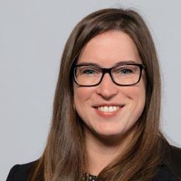 Lisa-Maria Allramseder's profile picture